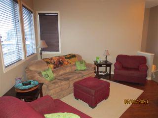 Photo 14: 12 SOUTHFORK Place: Leduc House for sale : MLS®# E4183341