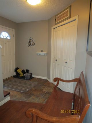 Photo 2: 12 SOUTHFORK Place: Leduc House for sale : MLS®# E4183341