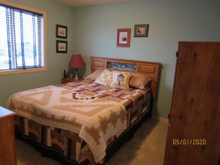 Photo 17: 12 SOUTHFORK Place: Leduc House for sale : MLS®# E4183341