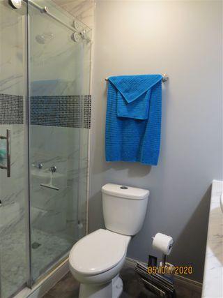 Photo 36: 12 SOUTHFORK Place: Leduc House for sale : MLS®# E4183341