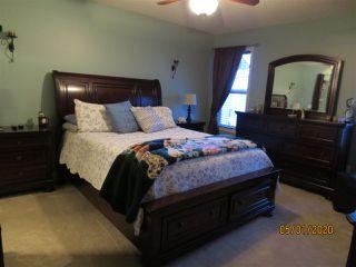 Photo 20: 12 SOUTHFORK Place: Leduc House for sale : MLS®# E4183341