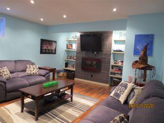 Photo 30: 12 SOUTHFORK Place: Leduc House for sale : MLS®# E4183341