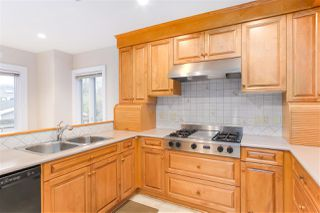 Photo 6: 6261 MARGUERITE STREET in Vancouver: South Granville House for sale (Vancouver West)  : MLS®# R2421453