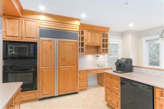 Photo 5: 6261 MARGUERITE STREET in Vancouver: South Granville House for sale (Vancouver West)  : MLS®# R2421453
