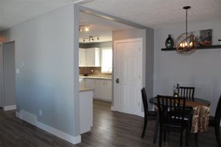 Photo 8: 4525 45 Street: Gibbons House for sale : MLS®# E4189508