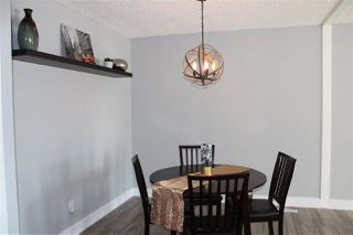 Photo 9: 4525 45 Street: Gibbons House for sale : MLS®# E4189508