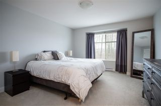 "Photo 9: 4 19525 73 Avenue in Surrey: Clayton Townhouse for sale in ""UPTOWN"" (Cloverdale)  : MLS®# R2441592"