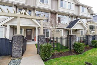 "Photo 19: 4 19525 73 Avenue in Surrey: Clayton Townhouse for sale in ""UPTOWN"" (Cloverdale)  : MLS®# R2441592"