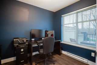 "Photo 14: 4 19525 73 Avenue in Surrey: Clayton Townhouse for sale in ""UPTOWN"" (Cloverdale)  : MLS®# R2441592"