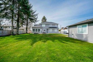Photo 16: 21713 MAXWELL Crescent in Langley: Salmon River House for sale : MLS®# R2449571