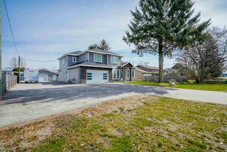 Photo 2: 21713 MAXWELL Crescent in Langley: Salmon River House for sale : MLS®# R2449571