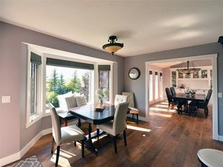 Photo 26: 80139 186 Avenue W: Rural Foothills County Detached for sale : MLS®# C4299292