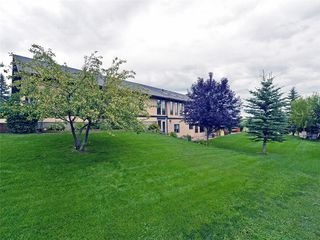 Photo 6: 80139 186 Avenue W: Rural Foothills County Detached for sale : MLS®# C4299292