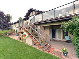 Photo 13: 80139 186 Avenue W: Rural Foothills County Detached for sale : MLS®# C4299292
