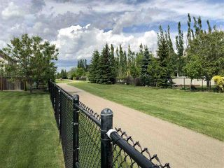 Photo 27: 924 CHAHLEY Crescent in Edmonton: Zone 20 House for sale : MLS®# E4203699