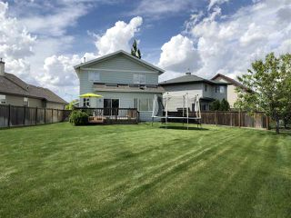 Photo 24: 924 CHAHLEY Crescent in Edmonton: Zone 20 House for sale : MLS®# E4203699