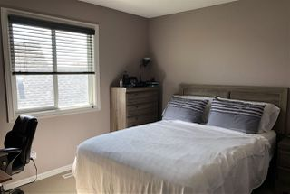 Photo 13: 924 CHAHLEY Crescent in Edmonton: Zone 20 House for sale : MLS®# E4203699
