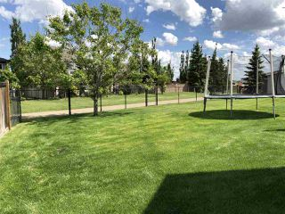 Photo 23: 924 CHAHLEY Crescent in Edmonton: Zone 20 House for sale : MLS®# E4203699