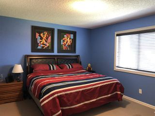 Photo 12: 924 CHAHLEY Crescent in Edmonton: Zone 20 House for sale : MLS®# E4203699