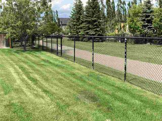 Photo 25: 924 CHAHLEY Crescent in Edmonton: Zone 20 House for sale : MLS®# E4203699
