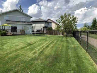 Photo 26: 924 CHAHLEY Crescent in Edmonton: Zone 20 House for sale : MLS®# E4203699