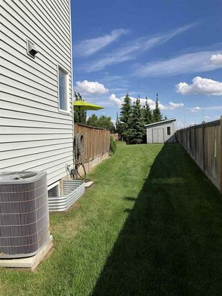 Photo 22: 924 CHAHLEY Crescent in Edmonton: Zone 20 House for sale : MLS®# E4203699