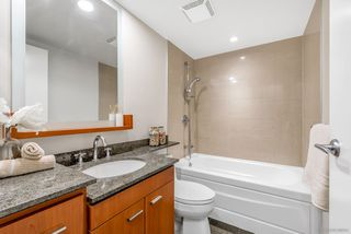 """Photo 12: 3106 583 BEACH Crescent in Vancouver: Yaletown Condo for sale in """"PARK WEST II"""" (Vancouver West)  : MLS®# R2471264"""