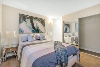 """Photo 11: 3106 583 BEACH Crescent in Vancouver: Yaletown Condo for sale in """"PARK WEST II"""" (Vancouver West)  : MLS®# R2471264"""