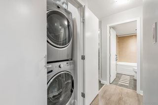 """Photo 4: 3106 583 BEACH Crescent in Vancouver: Yaletown Condo for sale in """"PARK WEST II"""" (Vancouver West)  : MLS®# R2471264"""