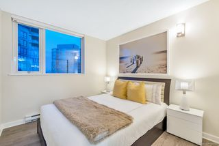 """Photo 10: 3106 583 BEACH Crescent in Vancouver: Yaletown Condo for sale in """"PARK WEST II"""" (Vancouver West)  : MLS®# R2471264"""