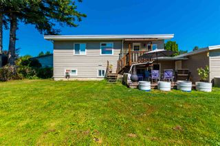 "Photo 4: 45640 NEWBY Drive in Chilliwack: Sardis West Vedder Rd House for sale in ""SARDIS"" (Sardis)  : MLS®# R2481893"