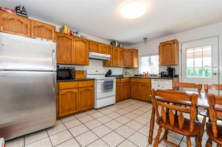 "Photo 11: 45640 NEWBY Drive in Chilliwack: Sardis West Vedder Rd House for sale in ""SARDIS"" (Sardis)  : MLS®# R2481893"