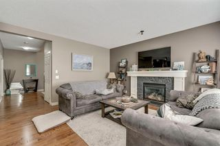 Photo 4: 19 COPPERLEAF Crescent SE in Calgary: Copperfield Detached for sale : MLS®# A1022410