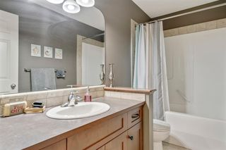 Photo 21: 19 COPPERLEAF Crescent SE in Calgary: Copperfield Detached for sale : MLS®# A1022410