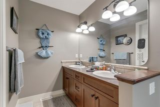 Photo 20: 19 COPPERLEAF Crescent SE in Calgary: Copperfield Detached for sale : MLS®# A1022410
