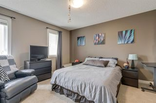 Photo 17: 19 COPPERLEAF Crescent SE in Calgary: Copperfield Detached for sale : MLS®# A1022410