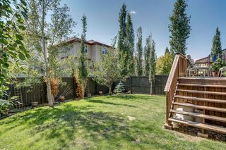 Photo 30: 19 COPPERLEAF Crescent SE in Calgary: Copperfield Detached for sale : MLS®# A1022410