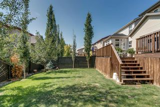 Photo 29: 19 COPPERLEAF Crescent SE in Calgary: Copperfield Detached for sale : MLS®# A1022410