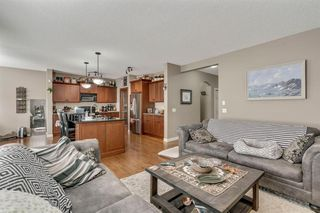 Photo 5: 19 COPPERLEAF Crescent SE in Calgary: Copperfield Detached for sale : MLS®# A1022410