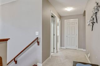 Photo 14: 19 COPPERLEAF Crescent SE in Calgary: Copperfield Detached for sale : MLS®# A1022410