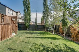 Photo 26: 19 COPPERLEAF Crescent SE in Calgary: Copperfield Detached for sale : MLS®# A1022410