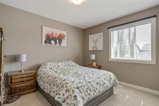 Photo 15: 19 COPPERLEAF Crescent SE in Calgary: Copperfield Detached for sale : MLS®# A1022410