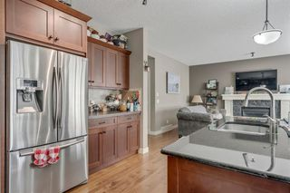 Photo 11: 19 COPPERLEAF Crescent SE in Calgary: Copperfield Detached for sale : MLS®# A1022410