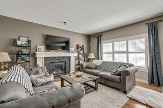 Photo 3: 19 COPPERLEAF Crescent SE in Calgary: Copperfield Detached for sale : MLS®# A1022410