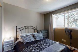 Photo 20: 19E MEADOWLARK Village in Edmonton: Zone 22 Townhouse for sale : MLS®# E4207736
