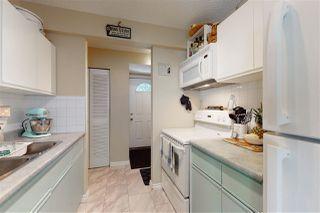 Photo 6: 19E MEADOWLARK Village in Edmonton: Zone 22 Townhouse for sale : MLS®# E4207736