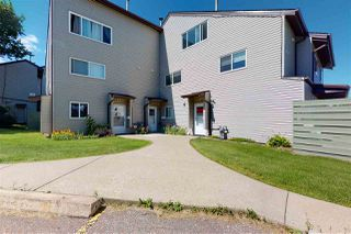 Photo 40: 19E MEADOWLARK Village in Edmonton: Zone 22 Townhouse for sale : MLS®# E4207736