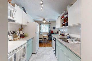 Photo 3: 19E MEADOWLARK Village in Edmonton: Zone 22 Townhouse for sale : MLS®# E4207736