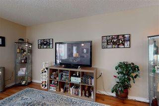 Photo 15: 19E MEADOWLARK Village in Edmonton: Zone 22 Townhouse for sale : MLS®# E4207736