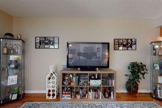 Photo 12: 19E MEADOWLARK Village in Edmonton: Zone 22 Townhouse for sale : MLS®# E4207736